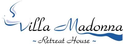 Villa Madonna Logo